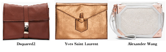 Dsquared_ysl_alexanderwang_square_clutches1.png