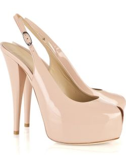 Guiseppe_Zanotti_patent_leather_peep_toe_slingbacks.jpg