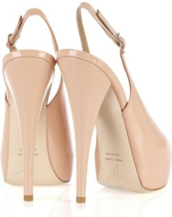 Guiseppe_Zanotti_patent_leather_peep_toe_slingbacks1.jpg