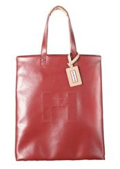 Hunter Original Rubber Tote1.jpg