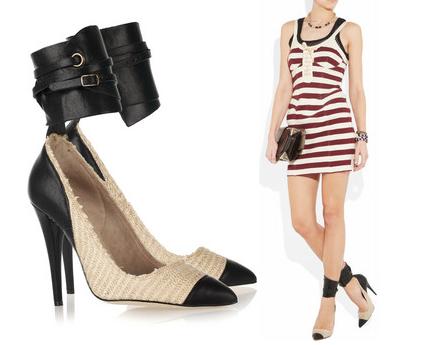 Isabel_marant_Gava_cotton_raffia_leather_pumps.png