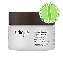 Jurlique_Herbal_Recovery_Night_Cream.jpg