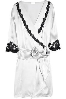 La_Perla_Maison_silk_satin_robe.jpg