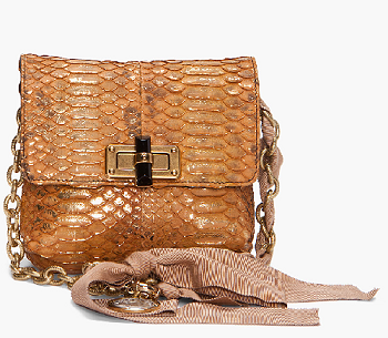 Lanvin_Metallised_Python_Mini_Pop_Bag.png