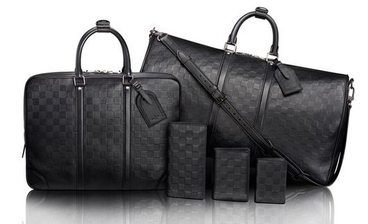 LouisVuitton_DamierInfini.jpg