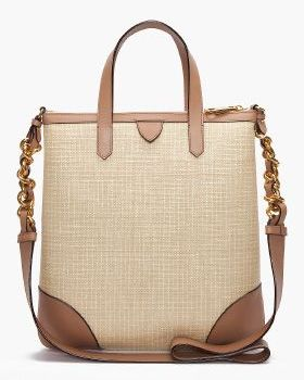 Marc_Jacobs_Small_Beach_Bag.jpg
