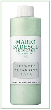 Mario_Badescu_Seaweed_Cleansing_Soap.png