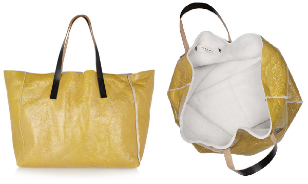 Marni_Patent_Leather_And_Shearling_Tote.png