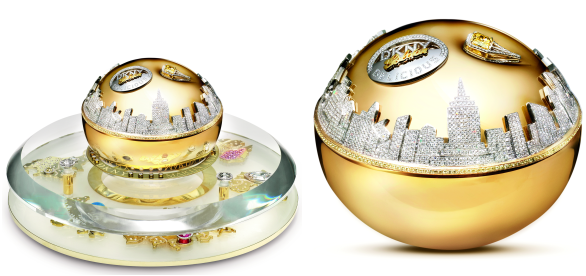 Martin_Katz_ DKNY_Golden_Delicious_Million_Dollar_Fragrance_Bottle.png