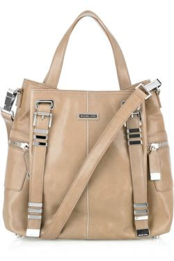 Micahel_Kors_Hadley_Darrington_Large_Leather_Tote.jpg