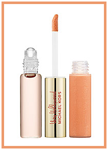 Michael_Kors_Very_Hollywood_LipGloss_Rollerball_EaudeParfum_Duo.png