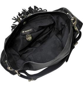 Mulberry_greta_large_leather_bag1.jpg
