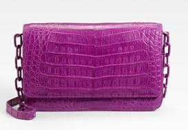 NancyGonzales_crocodile_flap_crossbody_clutch.jpg