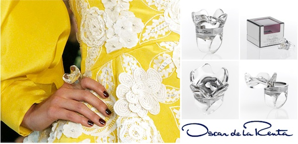 Oscar_de_la_renta_perfume_ring.jpg