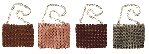 Paco_Rabanne_chain_linked_bag.png
