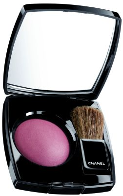 Powder Blush in Rose Temptation.jpg