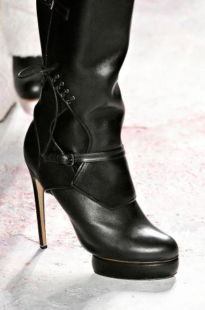 PrabalGurung_shoe_Fall2011_6.jpg