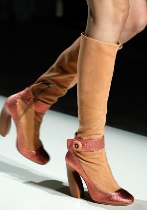 Prada_shoe_fall2011_3.png