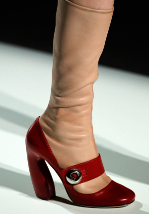 Prada_shoe_fall2011_4.png