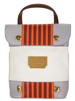 Proenza_Schoulder_striped_tennis_bag.jpg