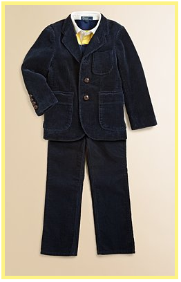 Ralph_Lauren_Toddlers_Little_Boys_Wale_Corduroy_Jacket.png