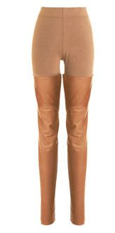 Raquel_Allegra_Leather_Legging.jpg
