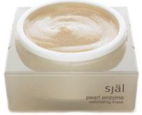 SJAL_pearl_enzyme_exfoliatingmask.jpg