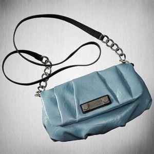 Simply_Vera_vera_wang_pleated_cross_body_handbag1.jpg