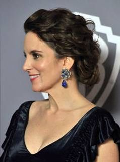 Tina_Fey_Golden_Globes_hair1.jpg