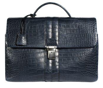 Tod's Bag 1.JPG