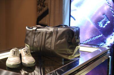 Tod's bag 2.JPG