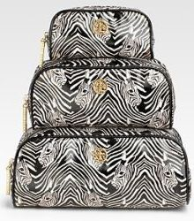 Tory_burch_three_piece_zebra_print_cosmetic_case_set.jpg
