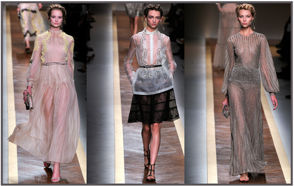 Valentino_Spring_2012_Collection2.png