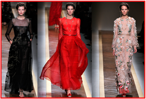 Valentino_Spring_2012_Collection3.png