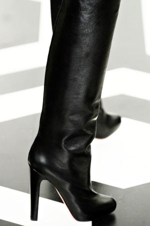 VictoriaBeckham_Fall2011_Shoes1.jpg