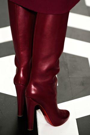 VictoriaBeckham_Fall2011_Shoes2.jpg
