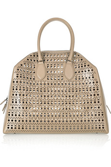 alaia_large_perforated_leather_tote.jpg