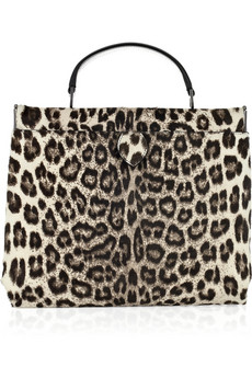 alaia_leopard_print_calf_hair_bag.jpg