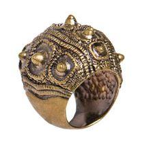 alexander_mcqueen_sea_urchin_ring.jpg