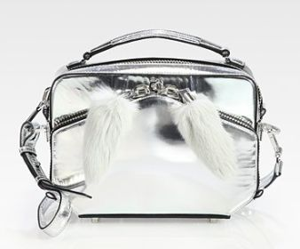 alexander_wang_rafael_metallic_top_handle_bag.jpg