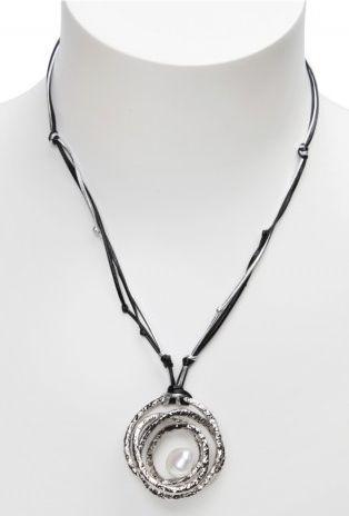 andrea_piccini_silver_pearl_pendant_necklace.jpg