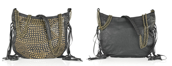antik_batik_enzo_studded_leather_shoulder.png
