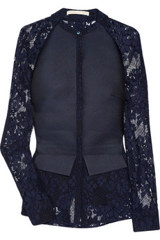 antonio_berardi_lace_satin_twill_jacket.jpg