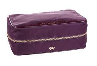 anya_hindmarch_purple_nylon.jpg