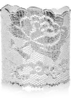 aurelie_bidermann_silver_dipped_lace_cuff.jpg