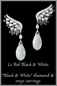 blackwhiteearrings_vancleef_jewelry.jpg