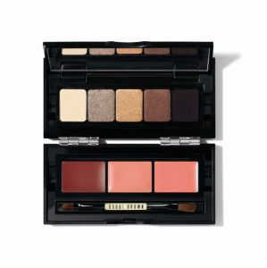 bobbi_brown_ColorStripBonfire.jpg