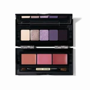 bobbi_brown_ColorStripOrchid.jpg