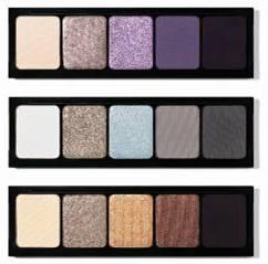 bobbi_brown_color_strips_collection.jpg
