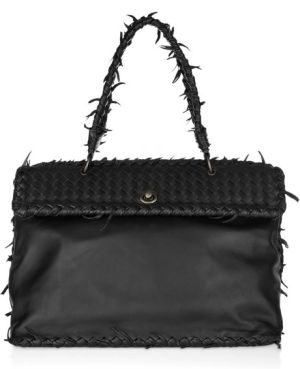 bottega_veneta_frayed_intrecciato_leather_bag.jpg